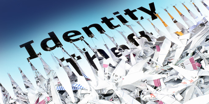Identity theft protection shred events at Dane County Credit Union