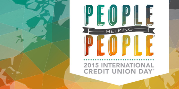 Wisconsin credit unions celebrate