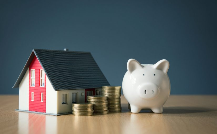 How to Save Money For a House? 8 Savvy Ways