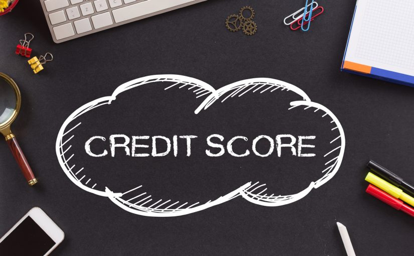 What is the Best Credit Score – Can You Reach 'Perfect'