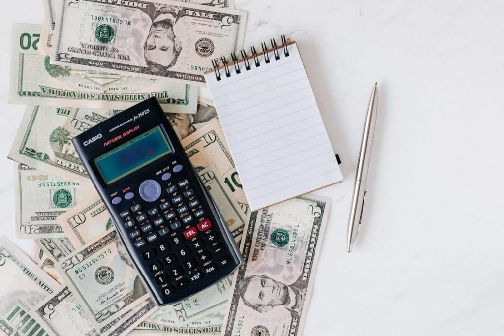 What Is a Good APR on a Personal Loan