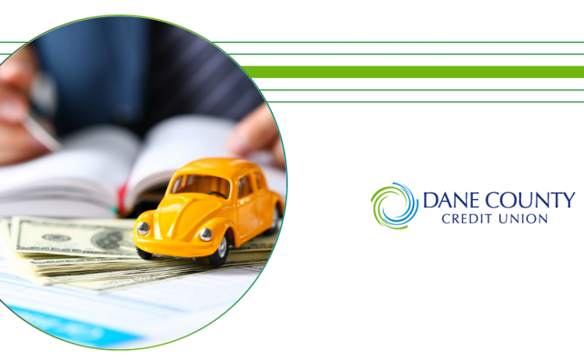 How to refinance your car loan and put cash back in your pocket