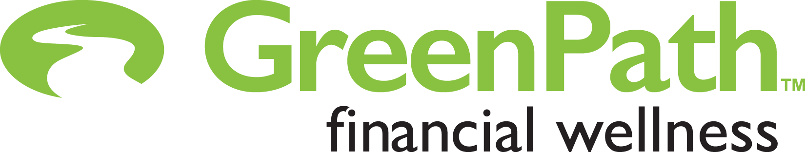 Green Path Debt Solutions Logo
