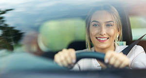 auto loans in Madison Wisconsin at Dane County Credit Union